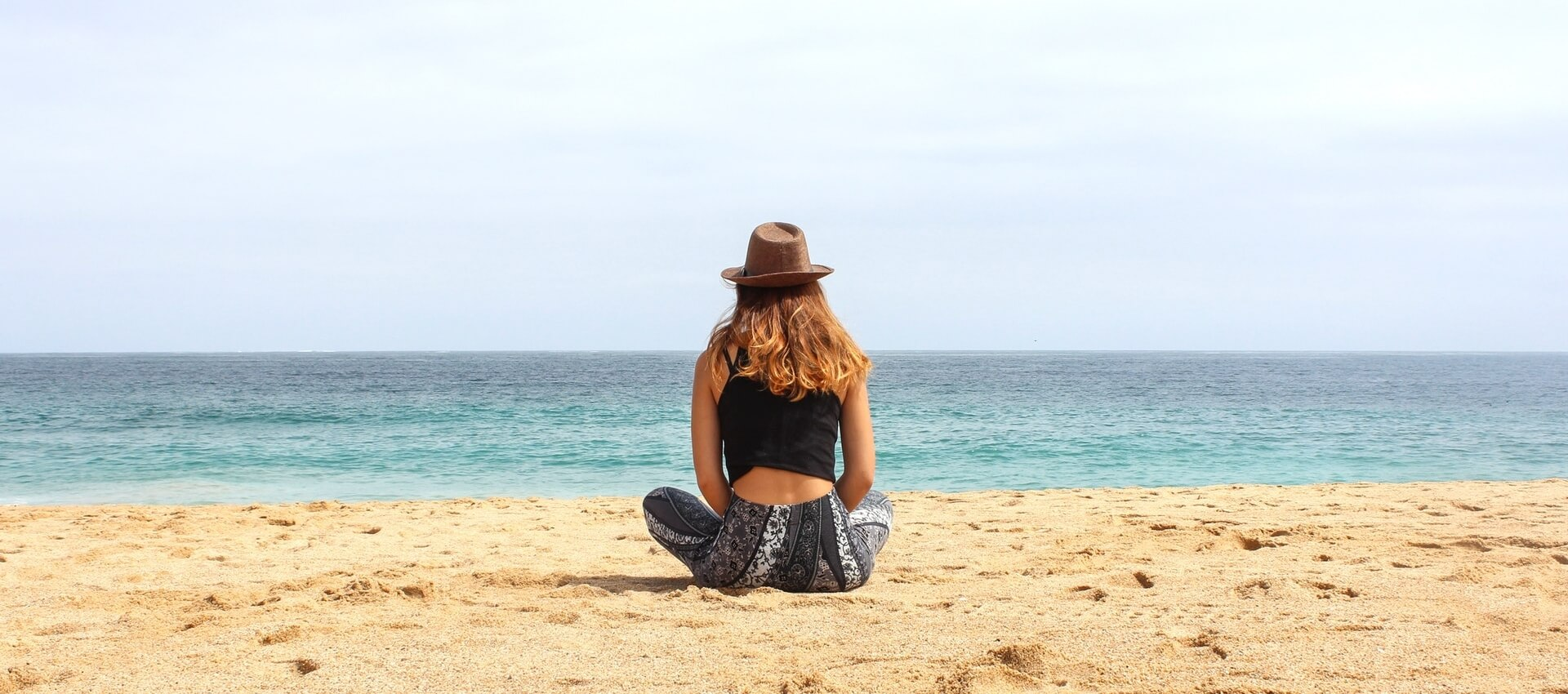 Reisebüro Urlaubsgefühl